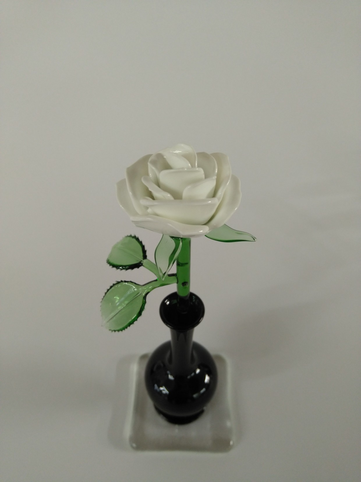 kleine roos wit (1)